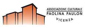 Associazione Culturale Paolina Paulon